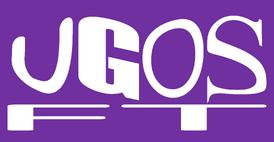 UGOSFT