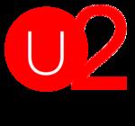 Ultra 2 logo 2009