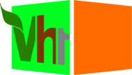 VH1 Cyprus 2003