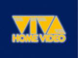 Viva Video/On-screen logos