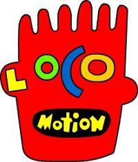 200px-Locomotion1996