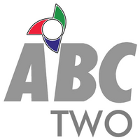 ABC2 2003