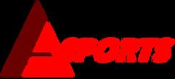 AtvSports2010