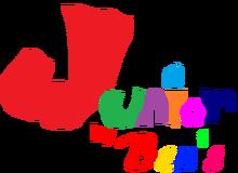 JuniorbyBen's