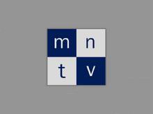 MNTV ident 1995