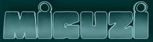 Miguzi logo