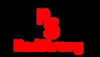 RedStrong 2019