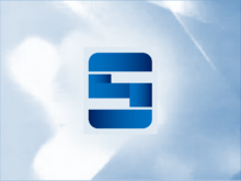 SBC ident 2003