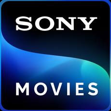 Sony Movies Logo