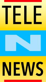 Telenews 1994