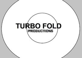 Urbo Fold