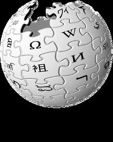 Vicnoran Wikipedia 2003