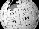 Vicnoran Wikipedia
