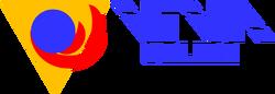VivaOnline1996
