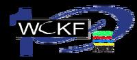 WCKF WB