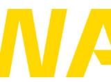 KWAB-TV