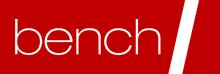 Bench98