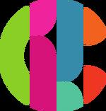 CBBC (2016-.n.v.)