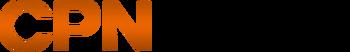 CBN Three 2009 logo