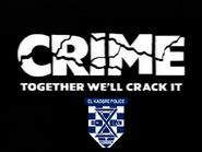 Crime pif 1989