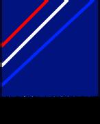 GIY 1979