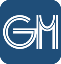 GMSupermalls2015