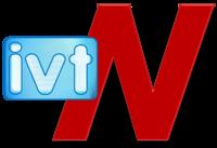 IVTNews2006