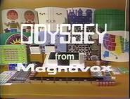Magnavoxodysseyek1973