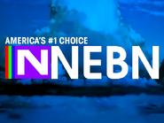 NEBN 98 Ident