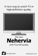 NeherviaHDad2004