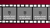 RKO Monday Night at the Movies 2013