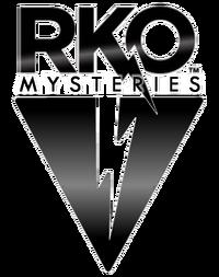 RKO Mysteries 2009