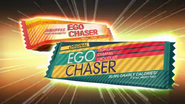 Screenshot from Ego Chaser.mp4