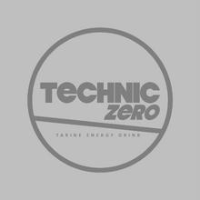 TECHNICZERO2015