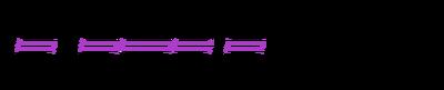 The Graphics Design logo 1985