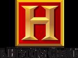 History (Minecraftia)