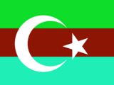 The Republic of Eastern Turkey