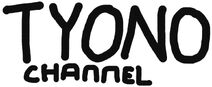 Tyono Channel
