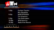 Utn tonight lineup - 10th january 2016