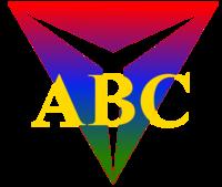 ABC logo 1981