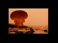 Abc summer 96 spoof - nuclear part 3
