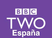 BBC Two España 2001