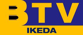 BTVI05