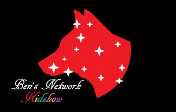 Ben's Network Kidshow (1966-1970)