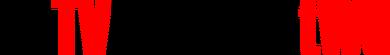 ETVK21979