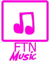 FTN Music