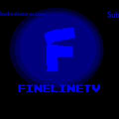 8-Bit (1996-2006)