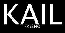 KAIL-TV 1979-1987