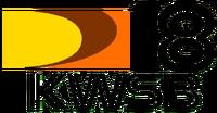 KWSB 2005