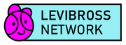 Levibross Network